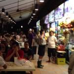 シンガポールはなぜ辛い?焼き鳥 通販