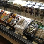 AKOMEYA TOKYO銀座でスモーク・エースの製品がお買い求め頂けます