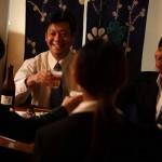 ご紹介、宮崎発スモークエースの父の日ギフトが毎年人気の理由