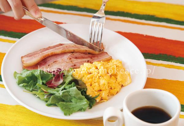 bacon_600
