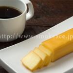 スモークチーズが通販人気。カロリーオフな栄養食。
