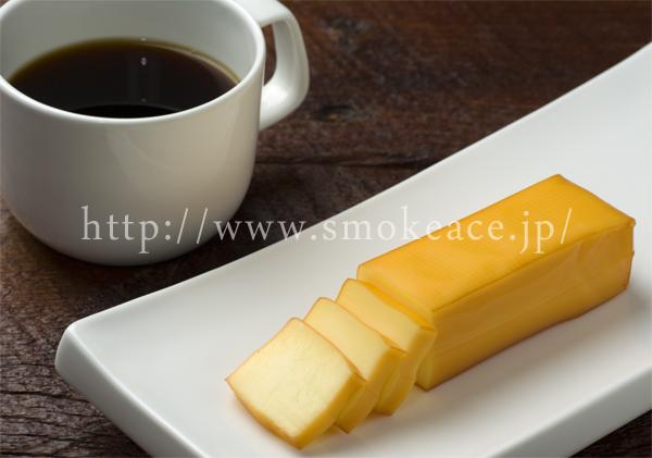 cheese600