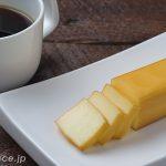 スモークチーズ&コーヒーの歴史