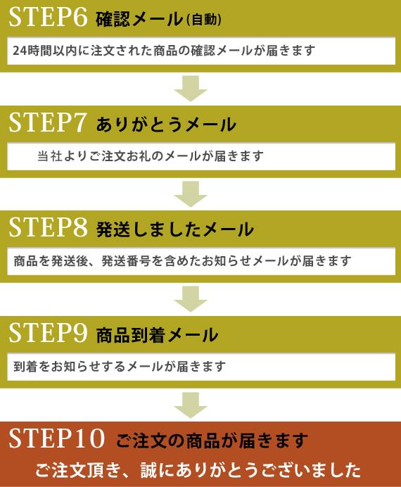 step6-10
