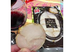 幸せの食卓フォト集【No.72】
