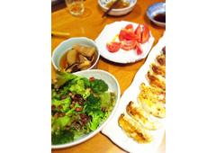 幸せの食卓フォト集【No.64】
