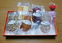 幸せの食卓フォト集【No.110】