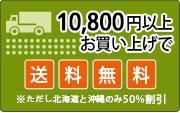 10800�~�ȏ�ő�������