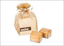 Cubeチーズ