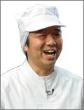 代表取締役社長 穴井浩児