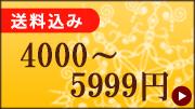4,000�`5,999�~
