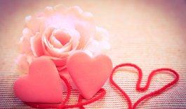 人気のバレンタインプレゼントをご紹介