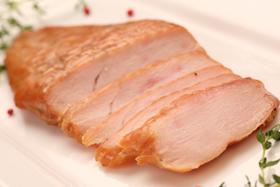 みやざき地頭鶏ささみスモークレシピ2