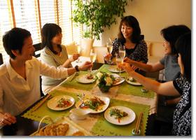 「オリーブin鶏ささみハム」は女性に圧倒的な人気
