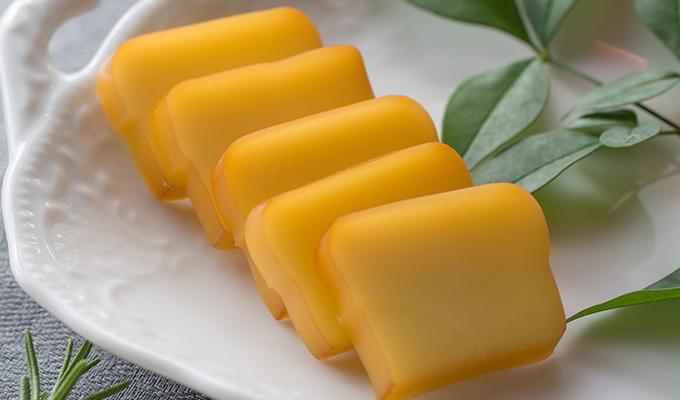 燻製チーズの美味しい食べ方
