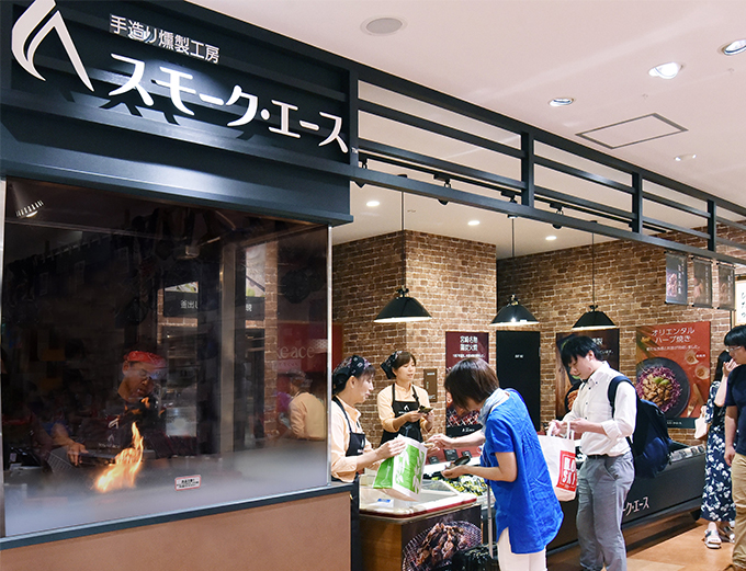 宮崎のお土産はおつまみで決まり!旅行気分もお裾分けできる人気商品3選