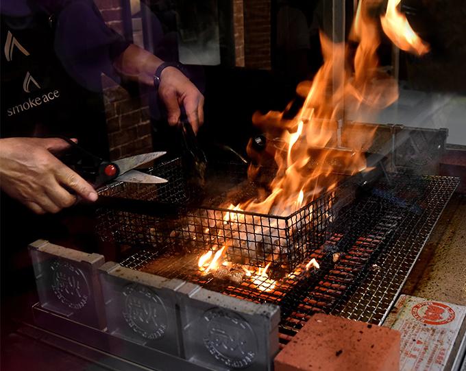 失敗しない!鶏炭火焼をバーベキューでジュワっと焼き上げるおすすめの方法