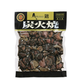 鶏炭火焼(110g)