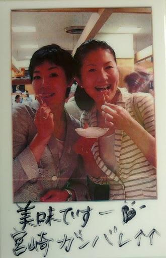 鶏炭火焼|美味ですー♥宮崎ガンバレ↑↑【No.3】