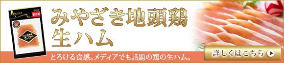 jitokkonamahamu_banner