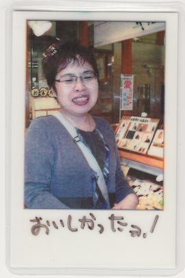 鶏炭火焼|おいしかったヨ!【No.99】