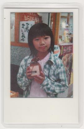 Cubeチーズ|お客様との出会い【No.127】