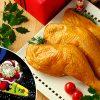 宮崎の美味しいクリスマスチキン