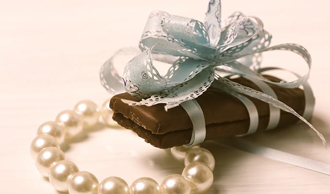 ホワイトデーのプレゼント、人気ランキングをご紹介