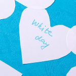職場の上司や同僚へ、バレンタインのお返しを贈るなら