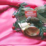 クリスマスにもらって嬉しいプレゼント