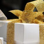 クリスマスプレゼントを彼氏に贈るなら?