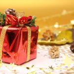 クリスマスプレゼントを義両親に。何を贈ればいい?