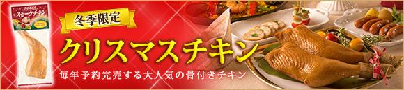 xmaschiken_banner2