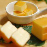お歳暮にチーズを贈る