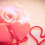 バレンタインに贈る、チョコ以外の義理ギフトなら