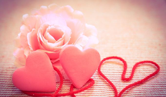 チョコ以外のバレンタインの義理ギフト