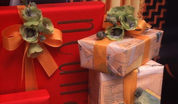 1000円前後のクリスマスプレゼント