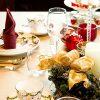 クリスマスはお取り寄せディナーにしたい方へ