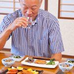 芋焼酎に合うおつまみコレしかない。焼酎王国宮崎県より。