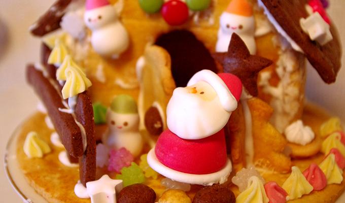 クリスマスチキンはどこで買う?
