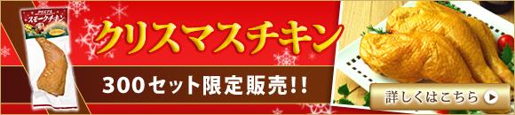 xmaschiken_banner