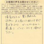 鶏炭火焼|ビールのつまみに最高!!【No.244】