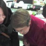 お客様の動画集2011年2月@宮崎空港店