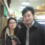 お客様の動画集2011年1月@宮崎空港店