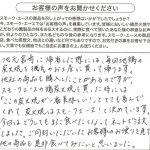 鶏炭火焼|炭火焼はスモークエース!【No.305】