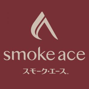 smokeace